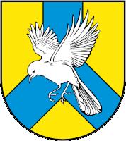 Verbandsgemeinde Elbe-Heide