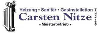Carsten Nitze GmbH