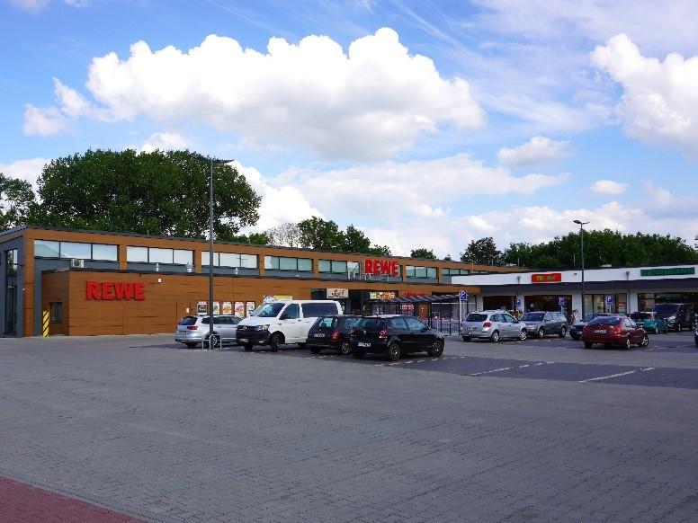 Prignitz-Center