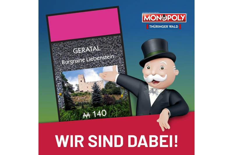 monopoly-thueringer-wald_gemeinde-geratal_02