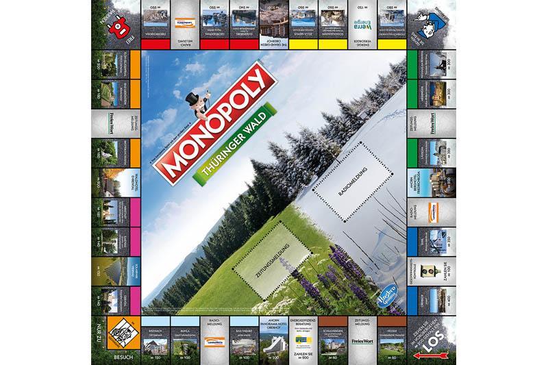 monopoly-thueringer-wald_gemeinde-geratal_03