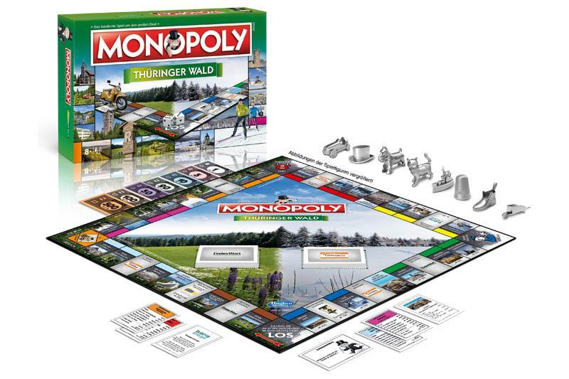 monopoly-thueringer-wald_gemeinde-geratal_04