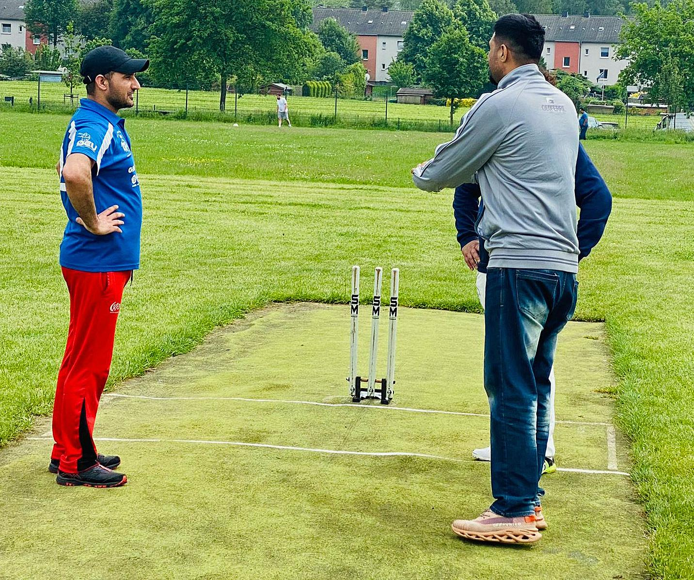 Cricket_6Juni2021_2