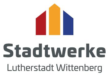 Stadtwerke Wittenberg