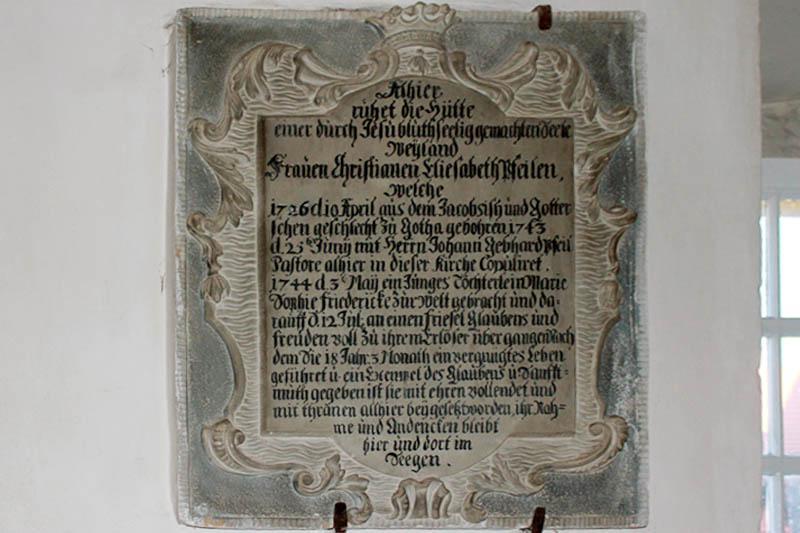 friedhosgeschichte-geschwenda-gemeinde-geratal_02