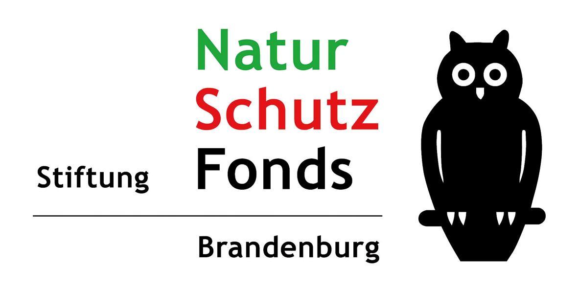 Logo Naturschutzfonds
