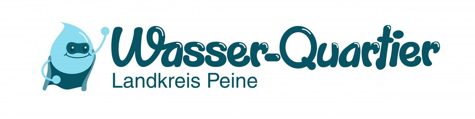 Wasserquartier Landkreis Peine