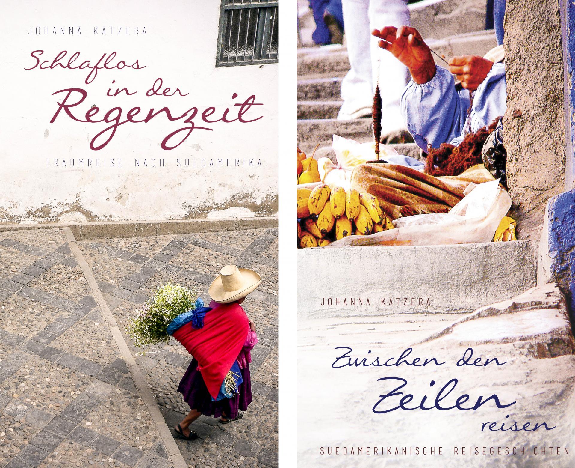 Cover_Bücher_Katzera