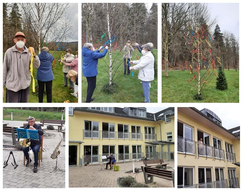maibaum-setzen_pro-seniore-rosental-graefenroda-gemeinde-geratal