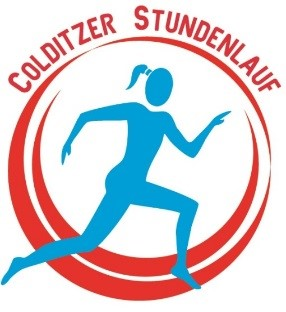 Stundenlauf-logo
