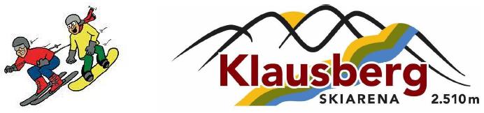 Klausberg Titel