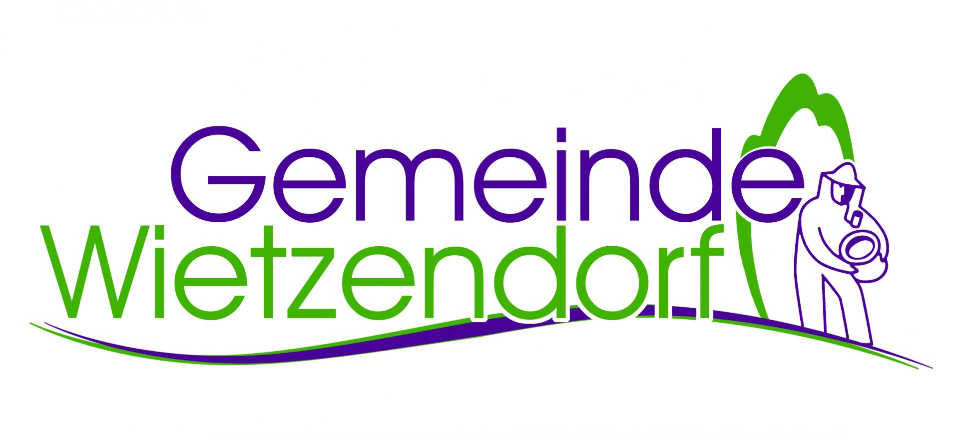 Wietzendorf Logo