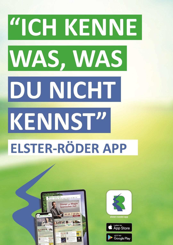 Elster-Roeder-App