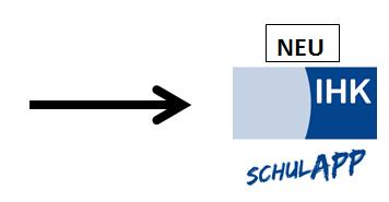 © Oberschule Rangsdorf
