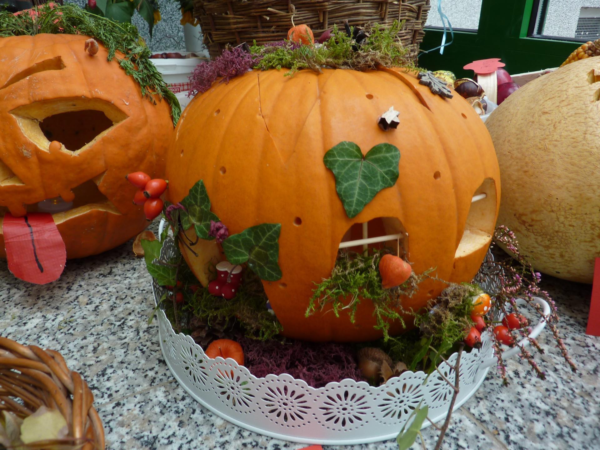 Herbstfest_Gewinner