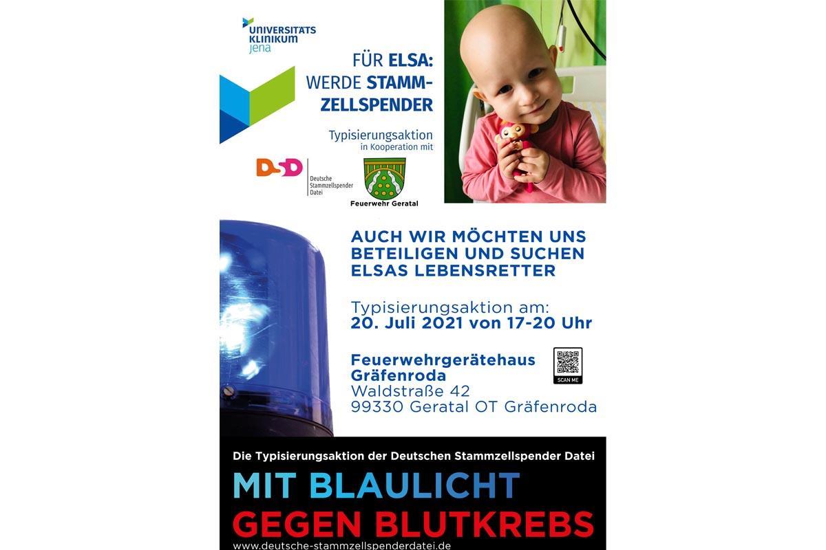 2021-07-08_mit-blaulicht-gegen-blutkrebs