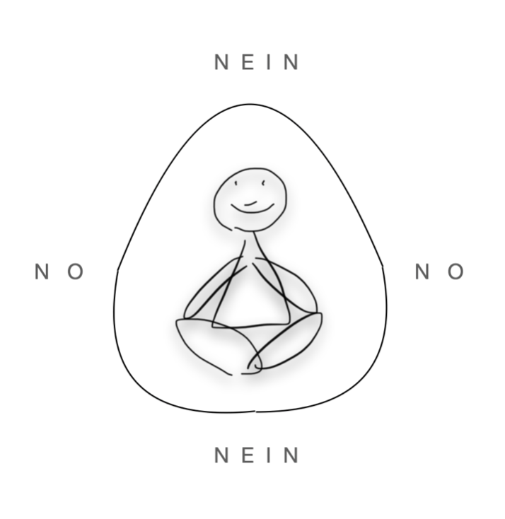 Bild Nein Blog 2