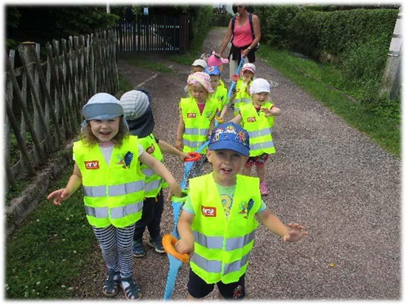 wandertage-kindergarten-zwergenland-graefenroda-gemeinde-geratal-thueringer-wald_04