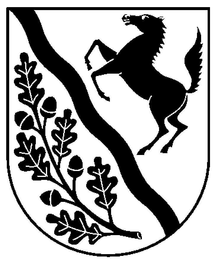 Wappen Leegebruch