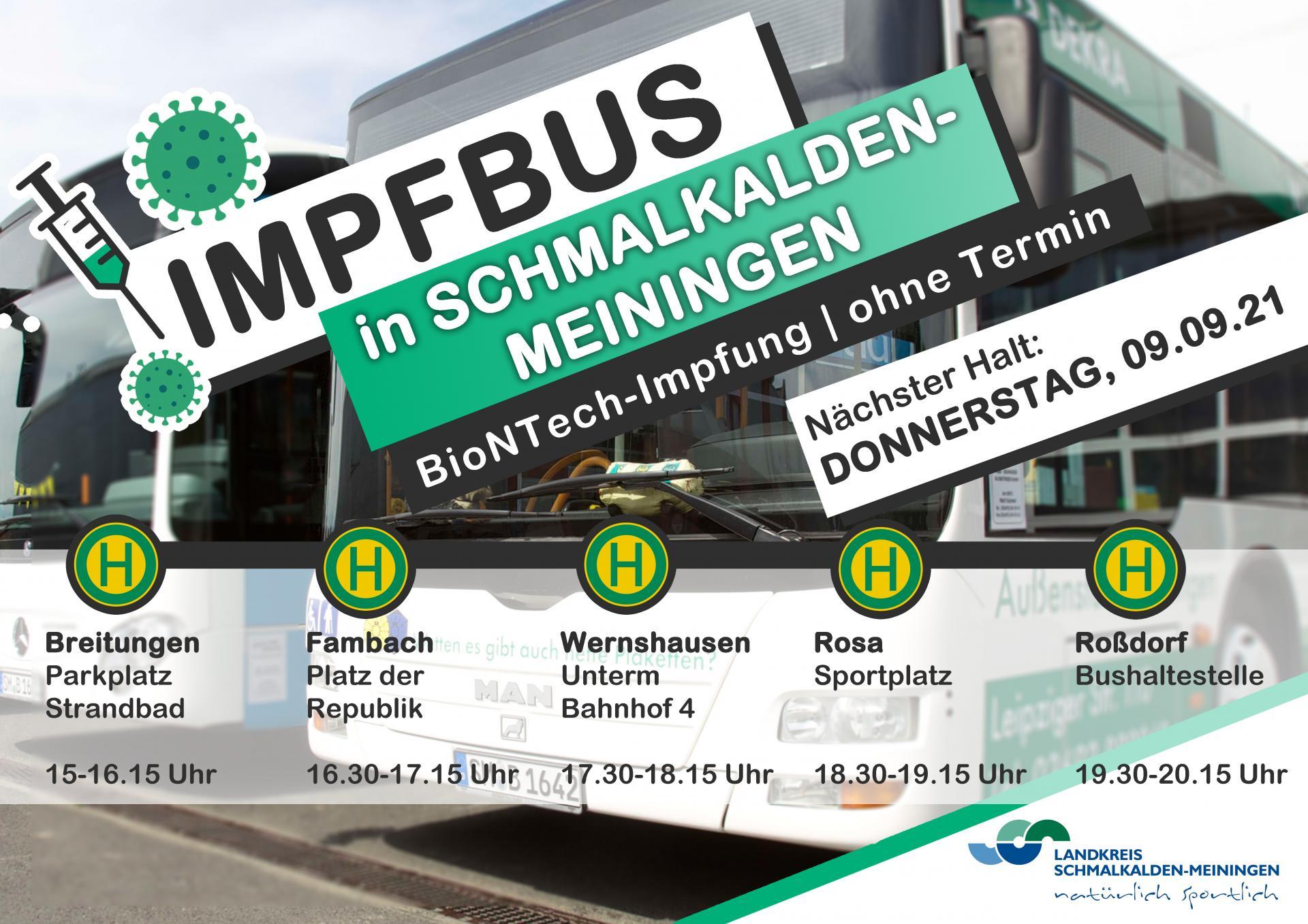 Plakat_Impfbus_9.9.