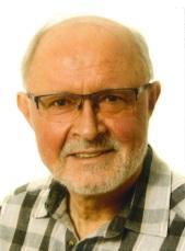 Wolfgang Quante