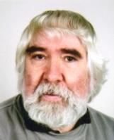 Klaus-Peter Mentzel