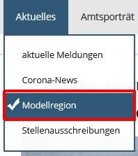 Modellregion1