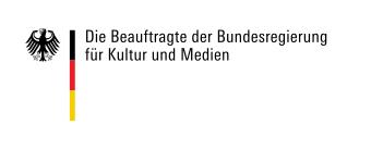 Logo_BKM