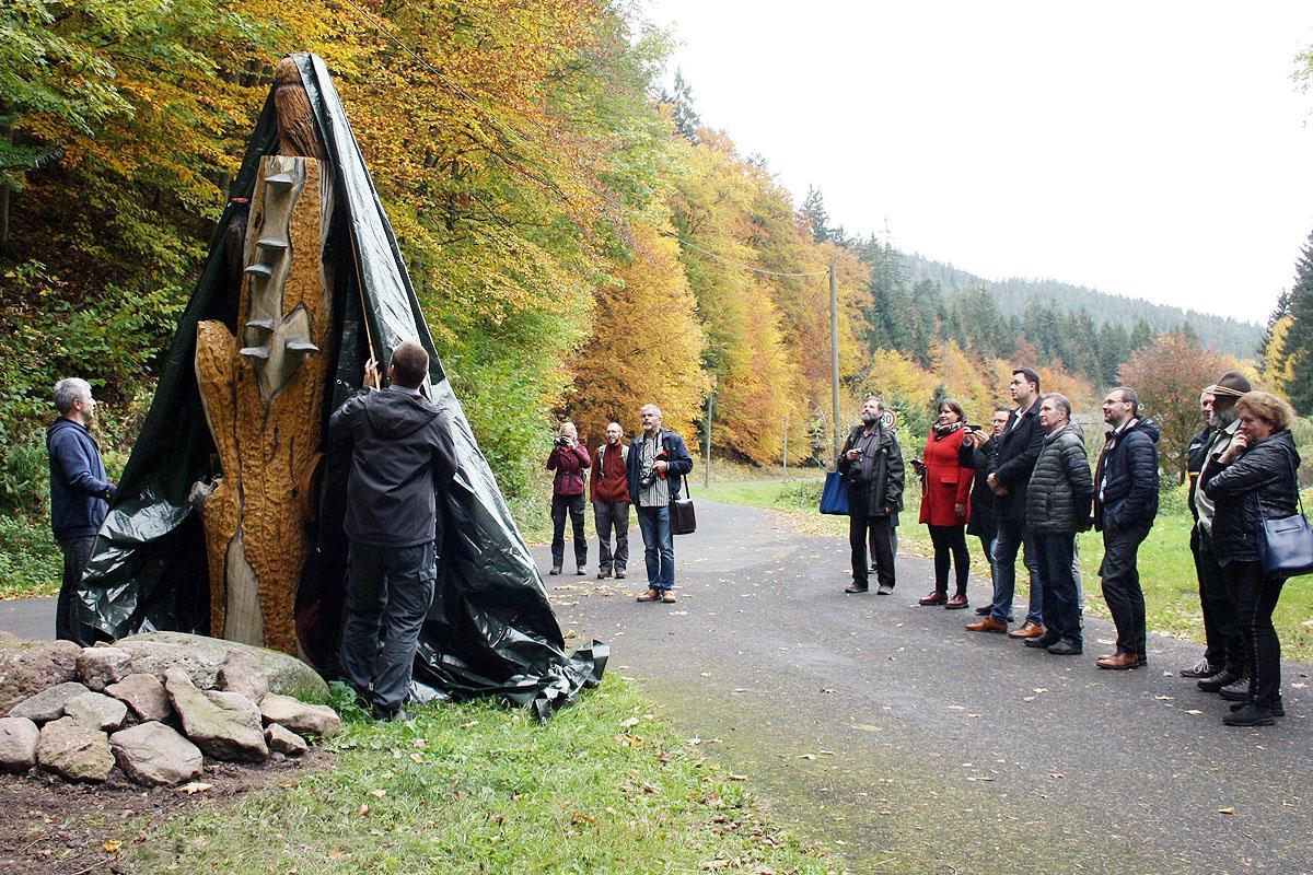 gemeinde-geratal-eroeffnung-urwaldpfad-geraberg_03