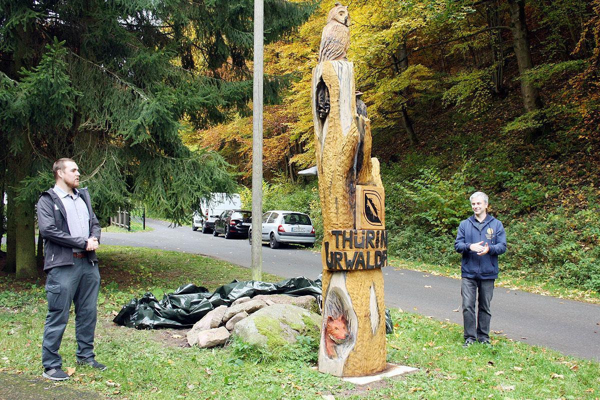 gemeinde-geratal-eroeffnung-urwaldpfad-geraberg_05