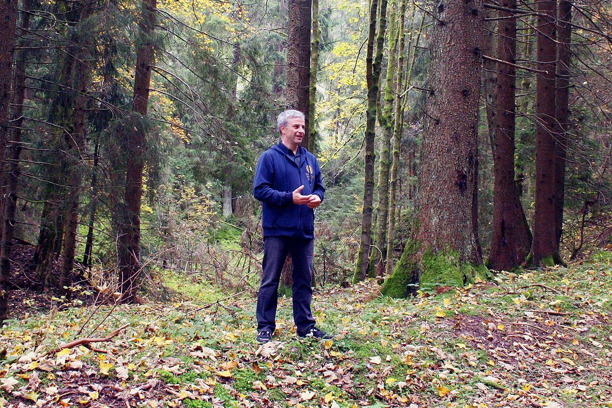 gemeinde-geratal-eroeffnung-urwaldpfad-geraberg_07