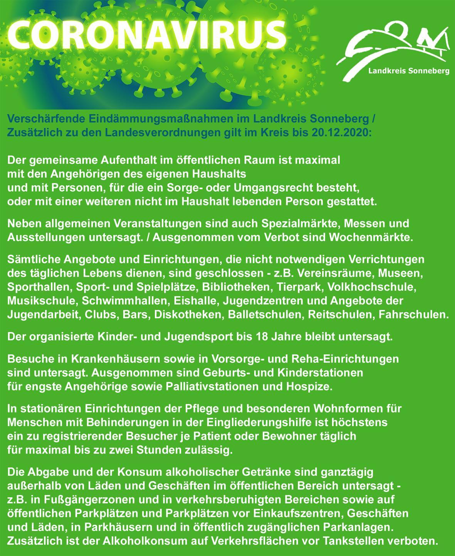 ICON Änderungsverfügung AGV  Nr. 14/2020