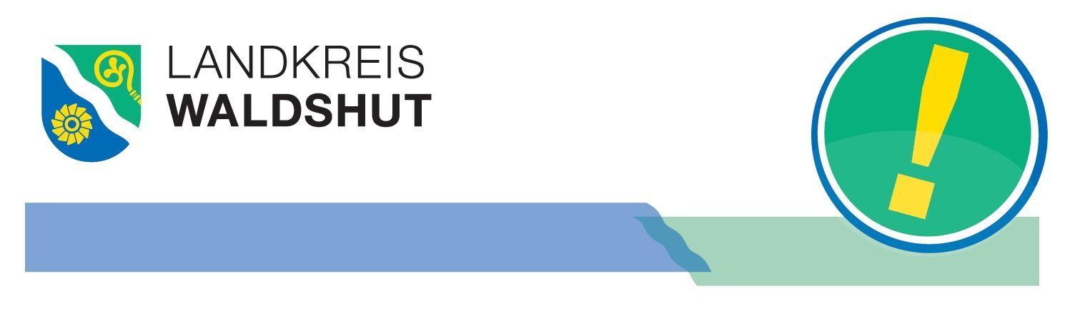 Logo News Corona LA WT