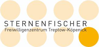Logo Sternenfischer