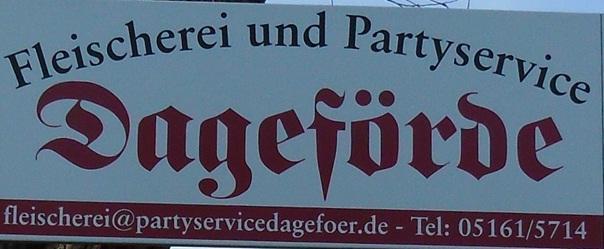 Logo Dageförde