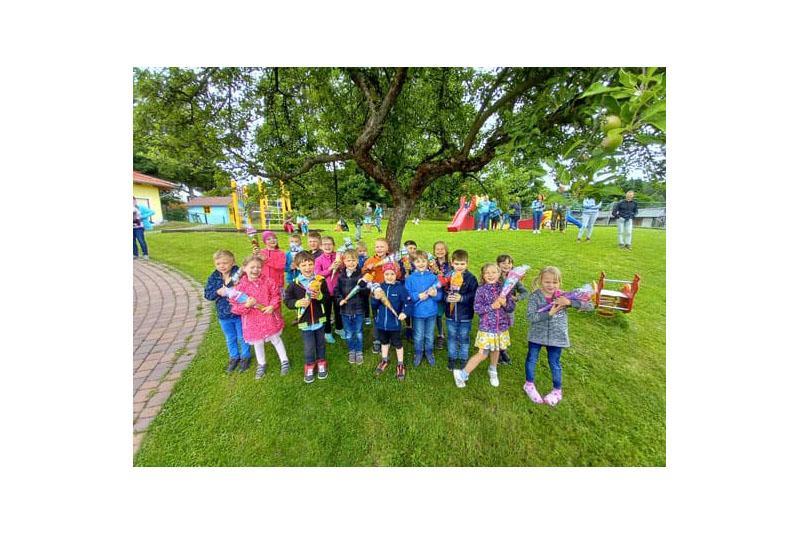 2021-07-16_kita-regenbogen-geraberg_gemeinde-geratal_04