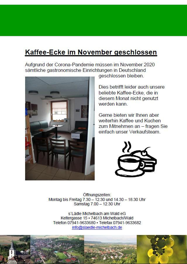 Flyer November 20 Seite 4