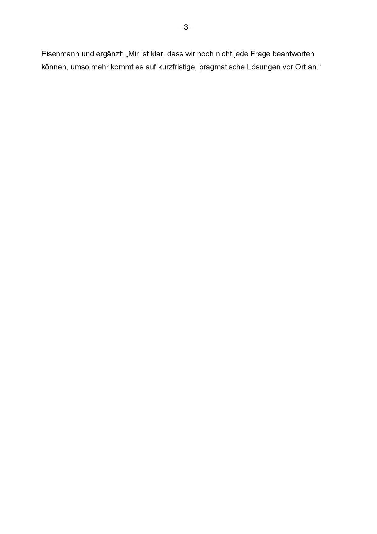 2020 03 13 Corona Schließungen Schulen Kitas Tagespflege-003