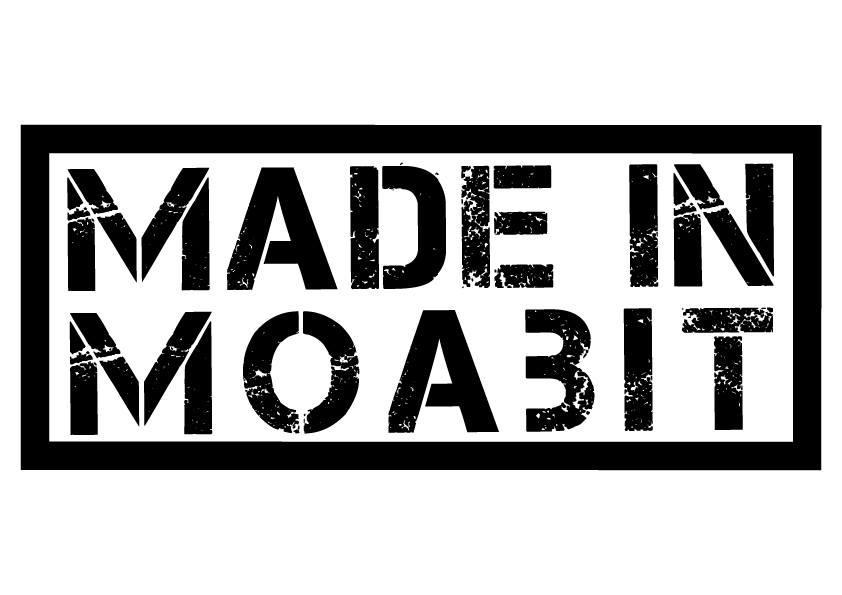 Made in Moabit