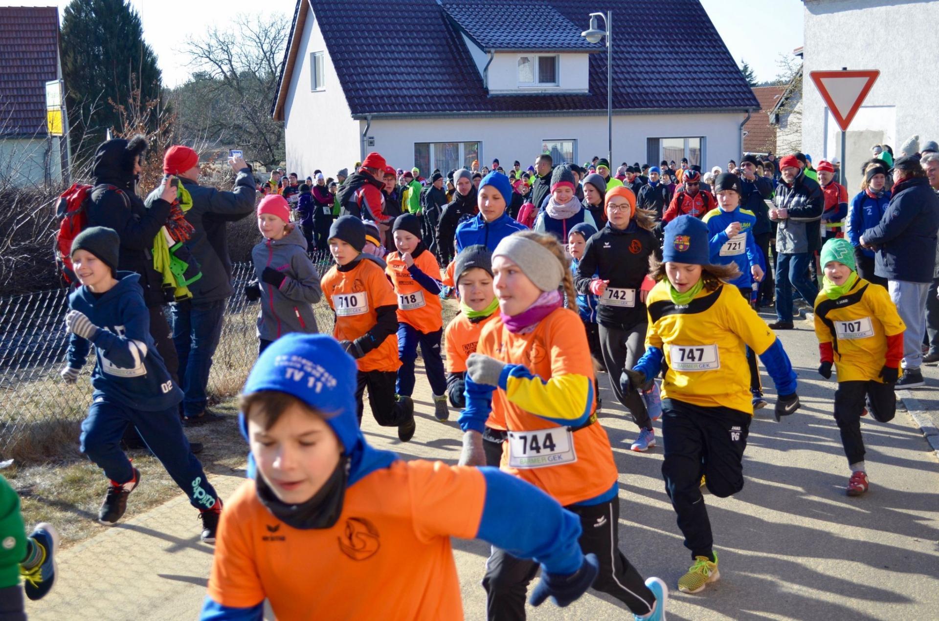 2021-05_Laufen_KraunsickerBerglauf