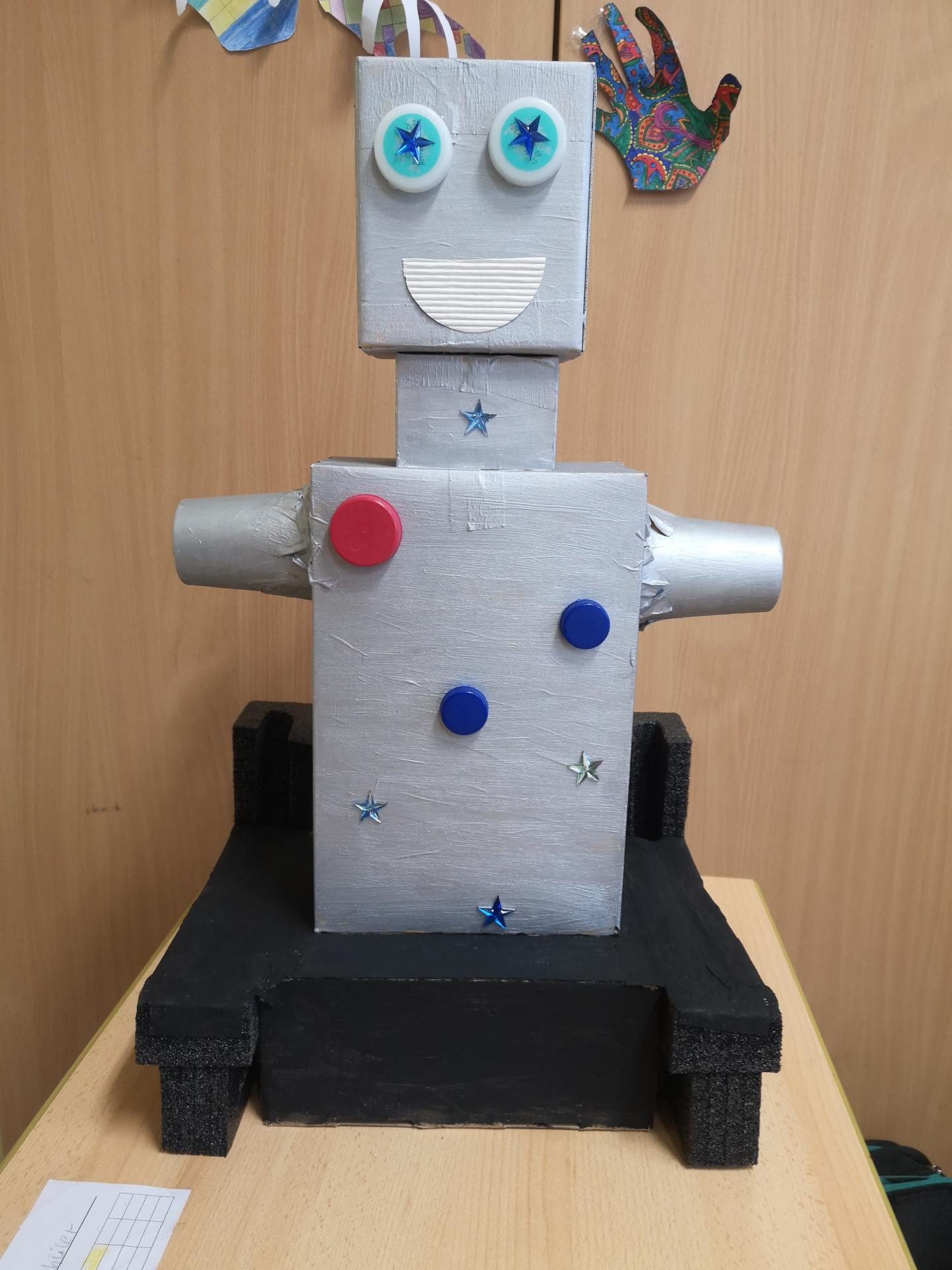 Roboter3