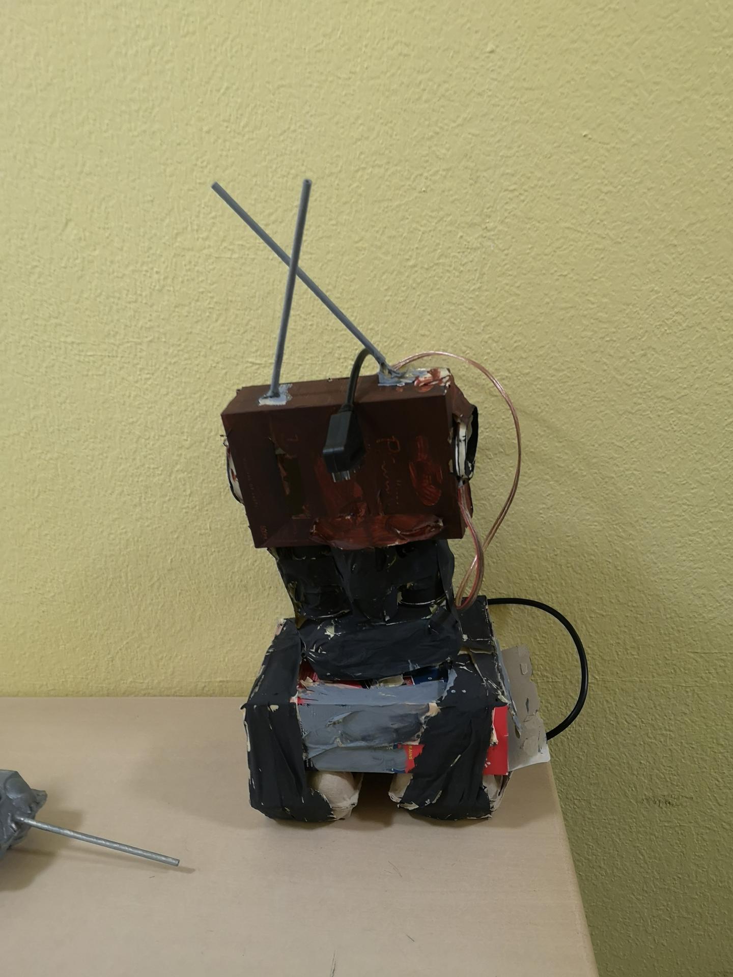 Roboter8