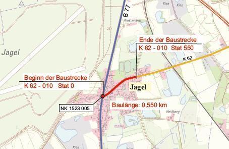K62 Jagel