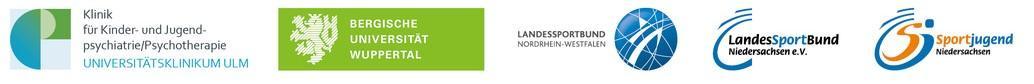 Logo_Unterstützer_Leiste
