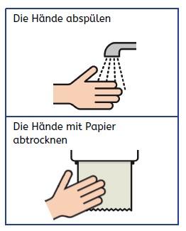 Händewaschen2