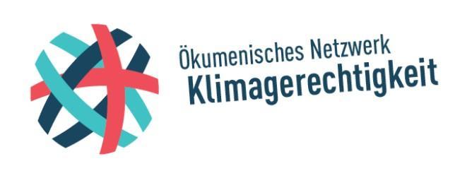 ÖKN-Logo