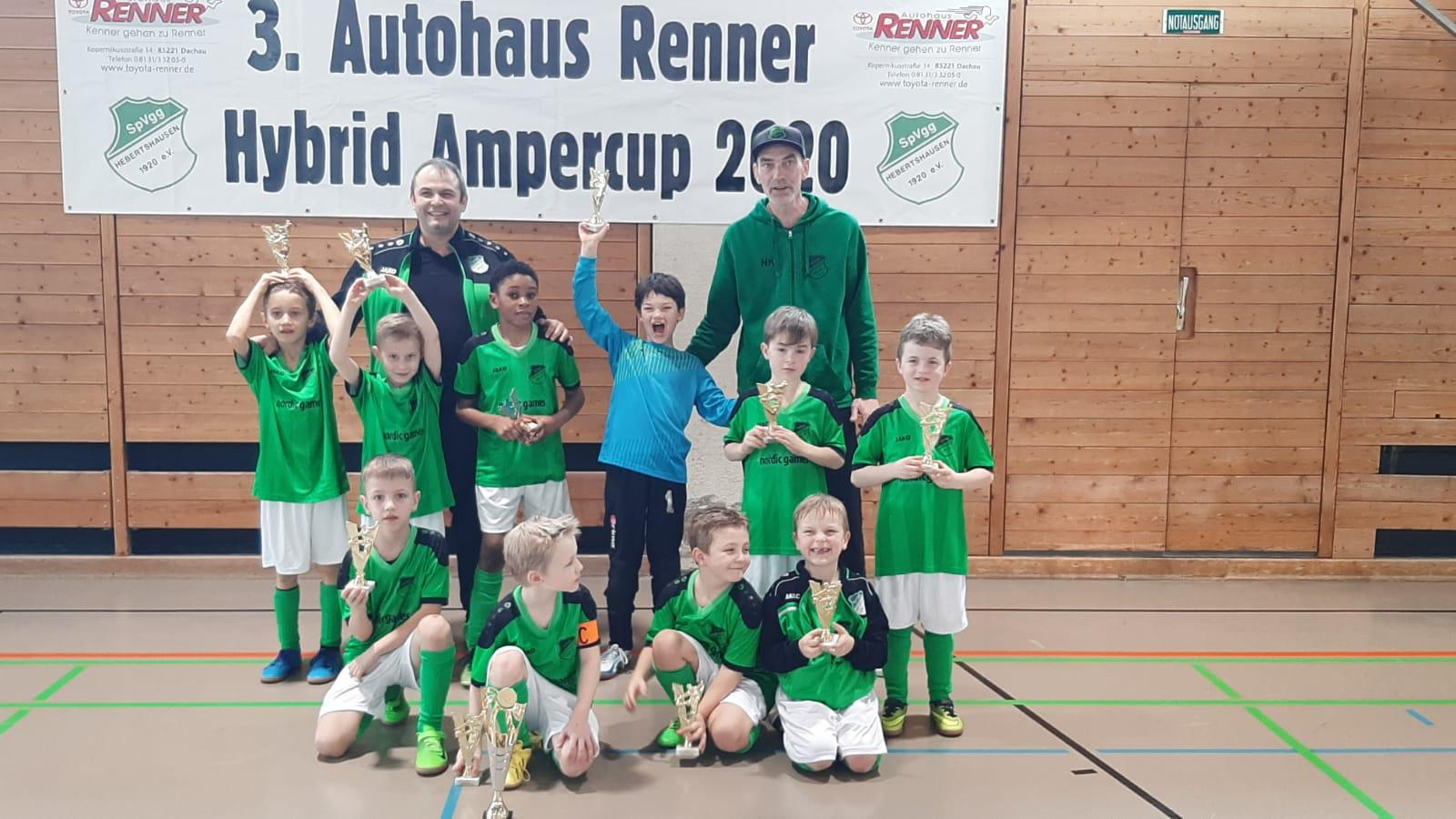 Renner Cup 02