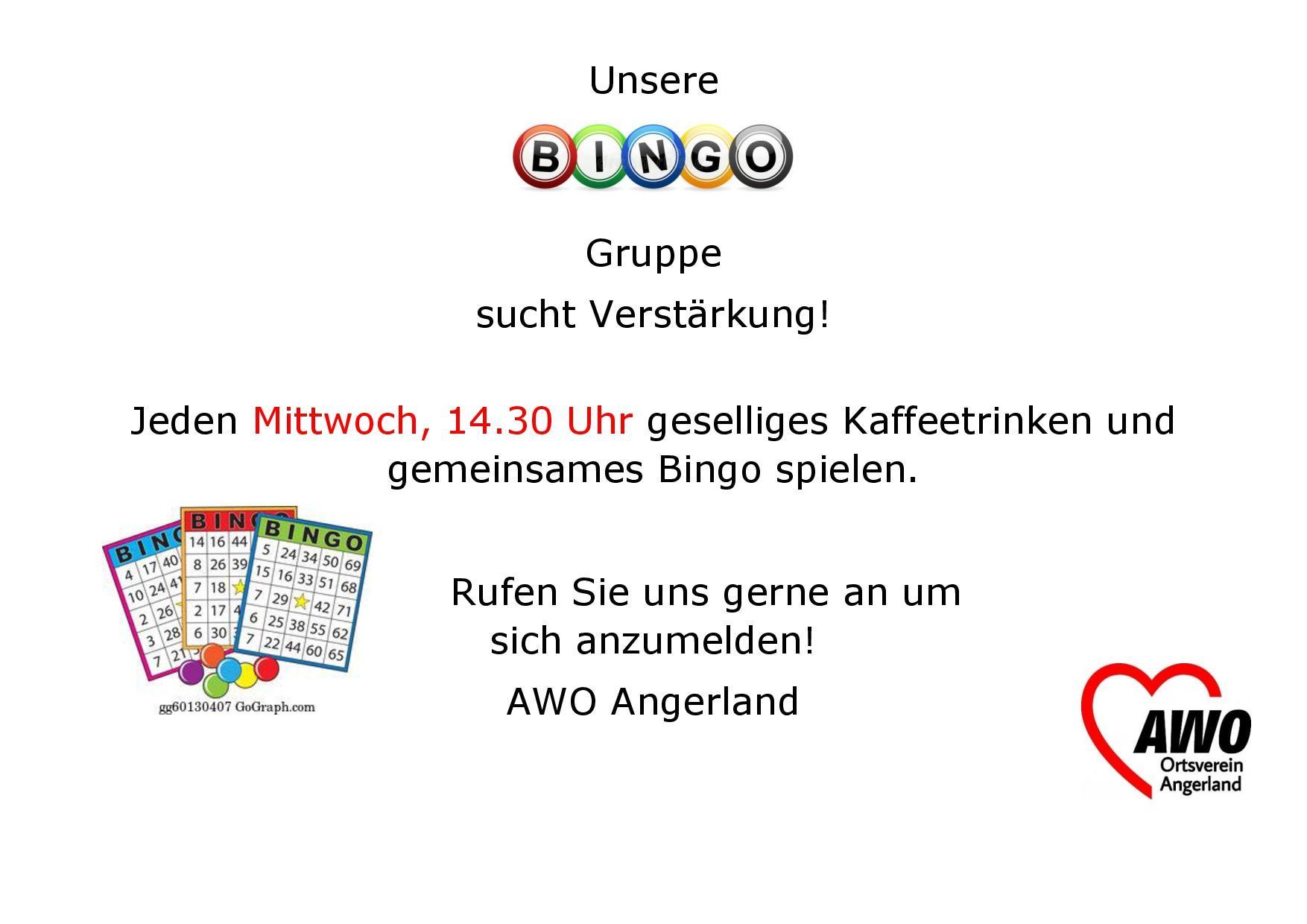 2021-06-09-Bingo