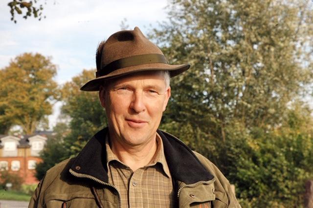 Olaf Malmström-01