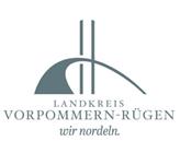 Logomarke-LK-VR